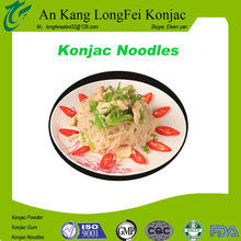 2017 most popular instant cup rice noodles