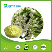 100% pure natural Chinese Plant Extract Powder Rutin