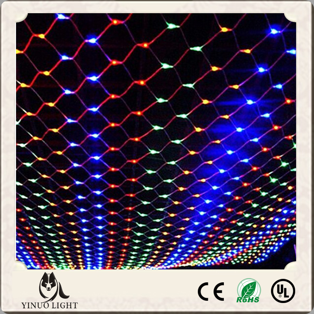 Lights Netting Outdoor 100 Images Card And Decore Wholesale Led Net