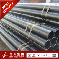 online shopping alibaba china suppliers ASTM A53/A 106 carbon Cold drawn seamless steel pipe price list