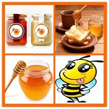 royal honey+pure honey+healthy food+rich export experience