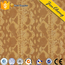 2016 Carpet floor tile gres porcellanato tile snake skin like ceramic floor tile