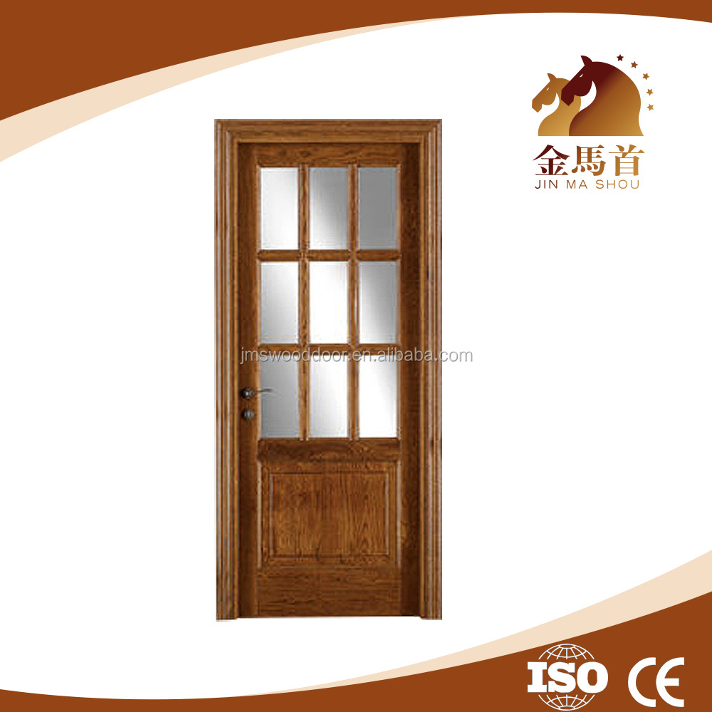 Glass Insert House Entry Door Design,Mdf Composite Wood Door Design For  House   Buy Composite Wood Door,Mdf Wood Door,Glass Insert House Entry Door  Design ...