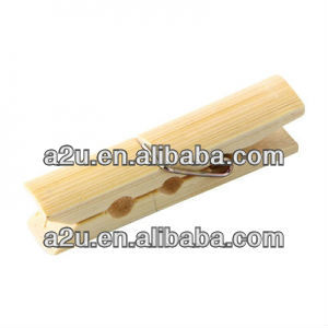 direct manufactuer top grade wooden cloth pegs
