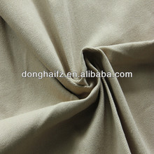 wrinkle free cotton twill fabric
