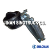 SHACMAN Truck Brake Parts DZ9100189018C Butterfly Valve