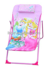 children kids chairs with dimensions princess design
