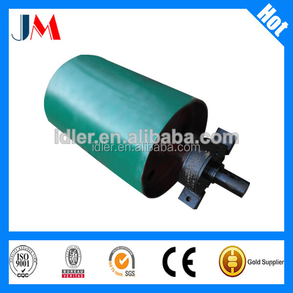 Excellent in quality belt conveyor pulley&timing belt pulley manufacturers