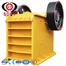 low investment mobile hammer mill rock crusher