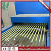 Rebar Fusion Bonded Epoxy coating for round bar
