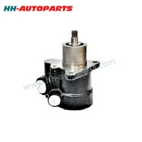 263246600111 Power Steering Pump for ASHOK LEYLAND Truck Parts