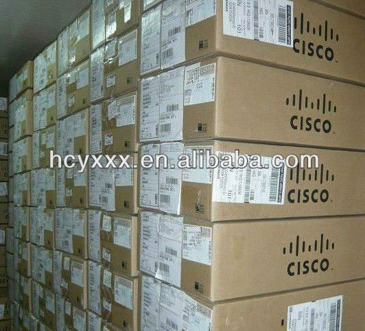 100% NIB New Cisco Engine VS-S720-10G-3C with Best sale