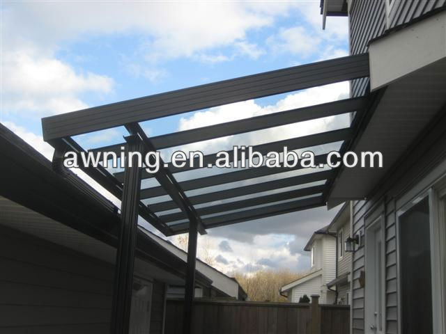 Corrugated Plastic Patio Cover   Buy Corrugated Plastic Patio Cover,Pvc Patio  Cover,Sun Patio Cover Product On Alibaba.com