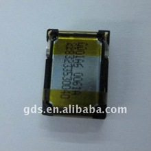 Tiny Cell Phone Buzzer Ring Speaker Buzzer For EVO 4G/For N73/FOR 5300 Loud Buzzer Speaker Ringer Replacement