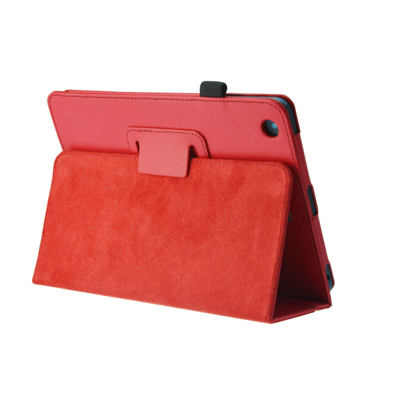 For IPad Mini 2 Tablet,For IPad Mini 2 Case,Leather Case For IPad mini 2 Laudtec