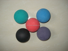 rubber handball/hi-bouncing ball