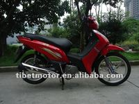 motorcycle 110cc 2012 new cub bike motocicleta (ZF110X)
