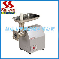 DH - 12 Electric meat grinder