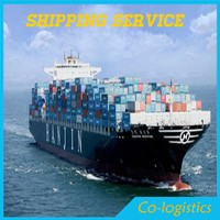 best ocean freight from Shanghai/Shenzhen/Qingdao to Cochin---Crysty skype: colsales15