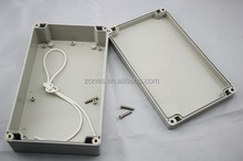 ip65 electrical cable junction box price project box