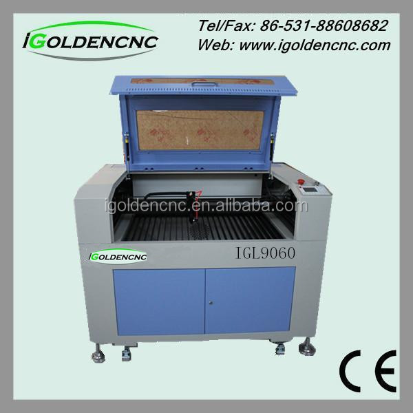 laser cutting machine equipment from china for small business