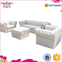 New Degsin Qingdao Sinofur Customizable cheap sectional sofa