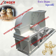 Wood Chopping Machine|Waste Wood Shaver Machine |Wood Shavings Making Machine for chicken bed