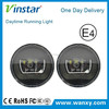 Vinstar super bright best sell fog lamp led daylight for all cars