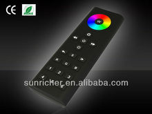 Wireless WIFI Remote Switch Controller