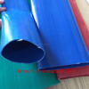 Hot Sale High Quality garden pvc lay flat hose/lay flat irrigation hose/10 inch pvc lay flat hose