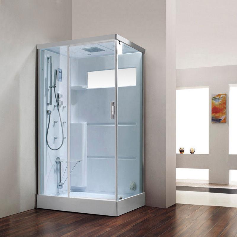 Cabinas de ducha precio cabina de ducha salas de ducha - Cabinas de ducha precios ...