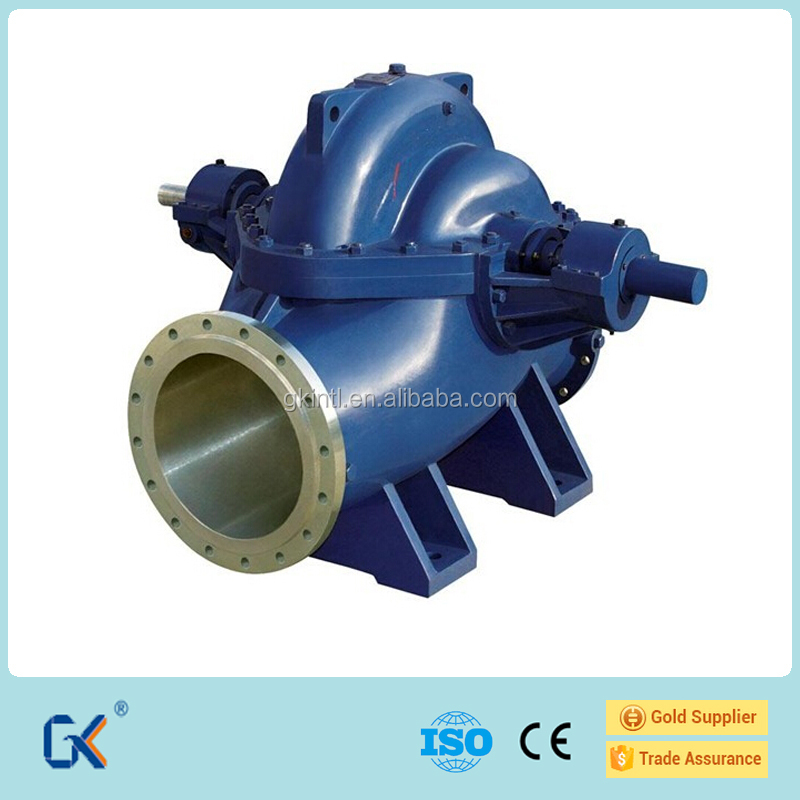 Competitive water pump motor price list buy water pump for Water motor pump price