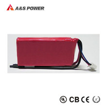 P6048135 Rechargeable 25C 11.1v 3200mAh rc lipo battery made in china