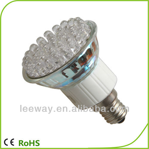Zhejiang High Quality JDR 80leds 5W DIP Led Light Bulb