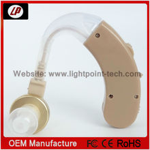 hot sale high quality Portable F-139 digital hearing aid new hearing aids