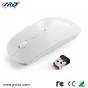 JRD WM05 Cordless Wireless Laptop Optical Mouse, color slim usb 2.4g Wireless Mouse