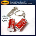 cheaper price new style hot sale key chains for promotion