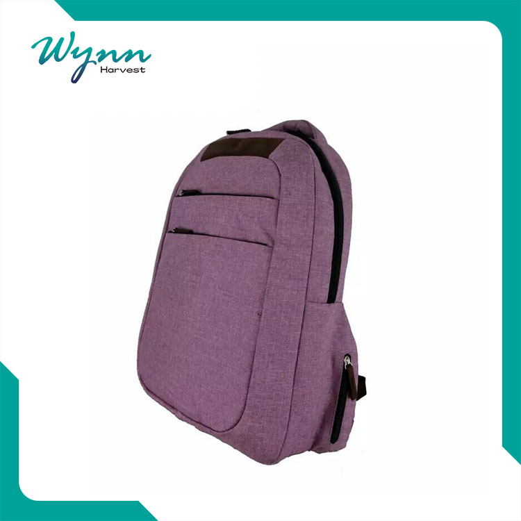 Hot Style waterproof cover backpack travel teenage