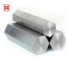 Professional super quality Incoloy901 alloy bar hex rod