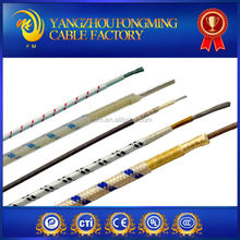 High Voltage Lead Cable with UL 3239 Certificate