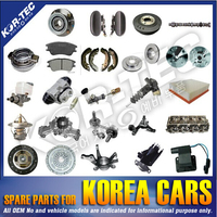 Over 2500 items for parts ATOS HYUNDAI
