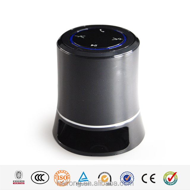 Hairong outdoor use speaker, home theater wireless speaker, home theater speaker