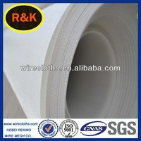 Polyester conveyor belt/ endless Polyester forming fabric belt