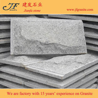 Exterior Wall Cladding Natural Mushroom Stone