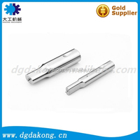 Dakong Precision Jector Punches dongguan die components dongguan machinery die casting mould