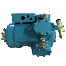 Hot offer for Carrier rotary vane compressor
