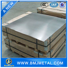 MR SPCC T1-T4 Prime Quality Tinplate Tin Plate Metal Sheet For Food Can and Metal Packing