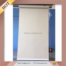 High Quality Factory Price Motorized Curtain System