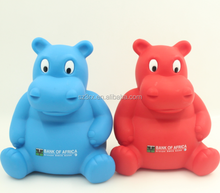 Custom your own soft animal shape vinyl toys/wholesale plastic pvc vinyl figures toys/making vinyl toys vendor