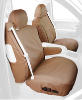 Highest performance and inexpensive new auto interior accessories